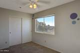 7717 Brown Street - Photo 36