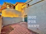 3930 Monterey Street - Photo 28