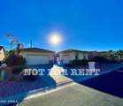 8925 Stoney Vista Drive - Photo 2