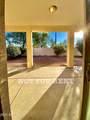 8925 Stoney Vista Drive - Photo 41