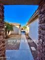 8925 Stoney Vista Drive - Photo 9