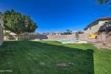 13330 Solano Drive - Photo 53