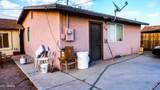 318 Phoenix Avenue - Photo 3