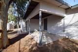2618 Sandra Terrace - Photo 23