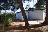 2618 Sandra Terrace - Photo 24