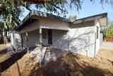 2618 Sandra Terrace - Photo 4