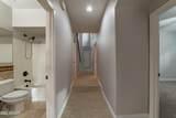 14996 136TH Lane - Photo 42