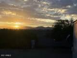 11596 Sierra Dawn Boulevard - Photo 16