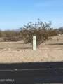 4615 Estrella Road - Photo 1