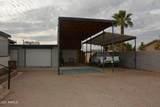 220 Malcolm Drive - Photo 3