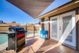 2112 Comanche Drive - Photo 25