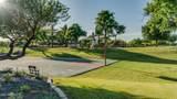 12322 Cactus Blossom Trail - Photo 44