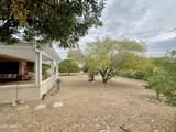 13915 Elmbrook Drive - Photo 53