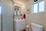 3710 Goldfield Rd 922 - Photo 12