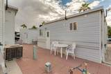 3710 Goldfield Rd 922 - Photo 25