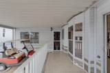 3710 Goldfield Rd 922 - Photo 7