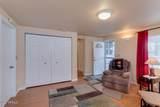 3710 Goldfield Rd 922 - Photo 9