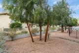 17414 Lonesome Dove Trail - Photo 41