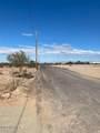 0 Quail Road - Photo 3