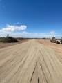 0 Quail Road - Photo 6