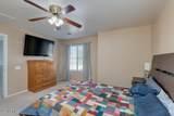 8403 Vernon Avenue - Photo 18