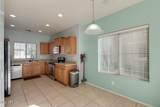 8403 Vernon Avenue - Photo 8