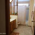 12627 38TH Place - Photo 20