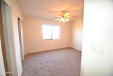 813 Ocotillo Drive - Photo 11