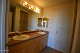 813 Ocotillo Drive - Photo 13