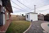 3335 Sierra Vista Drive - Photo 53