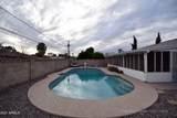 3335 Sierra Vista Drive - Photo 59