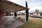 3335 Sierra Vista Drive - Photo 6