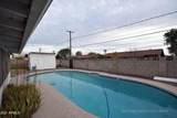 3335 Sierra Vista Drive - Photo 65