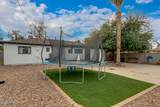 3308 San Miguel Avenue - Photo 30