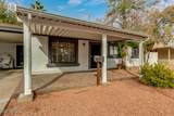 3308 San Miguel Avenue - Photo 4
