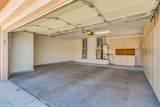 16197 Sandia Park Drive - Photo 29