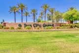 16197 Sandia Park Drive - Photo 35