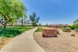 16197 Sandia Park Drive - Photo 36