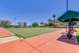 16197 Sandia Park Drive - Photo 39