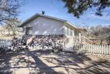 238 Valley View - Photo 27