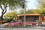 5450 Deer Valley Drive - Photo 52