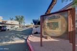 4444 Paradise Village Parkway - Photo 31