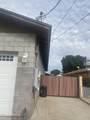 3824 Calle Segunda Street - Photo 2