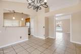 7143 Ocotillo Road - Photo 10