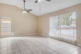7143 Ocotillo Road - Photo 12