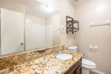 7143 Ocotillo Road - Photo 14