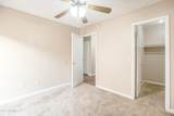 7143 Ocotillo Road - Photo 16