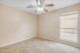 7143 Ocotillo Road - Photo 17