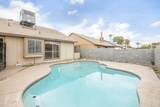 7143 Ocotillo Road - Photo 20