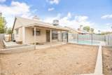 7143 Ocotillo Road - Photo 21